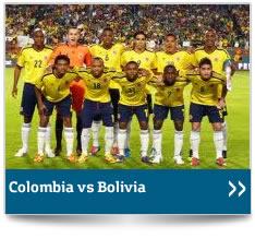Gigafoto movistar colombia vs bolivia 6