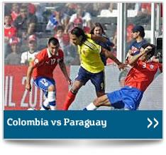 Gigafoto movistar colombia vs bolivia 87