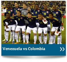 Gigafoto movistar colombia vs bolivia 21